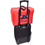 emergency_travel_bag_b5200