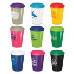 express_cafe_eco_cup_110755-group