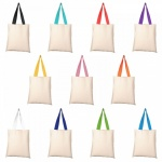 g1958_-cotton_tote_coloured_handle_group