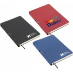 j50_havana_notebook_a5_group