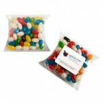 Jelly Beans Pillow Pack