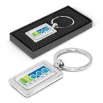 keyrings-business