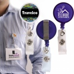 ll451_corfu_retractable_name_badge