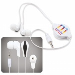 ll6151_zen_retractable_earbuds