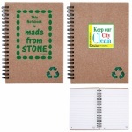 ll9753_stone_paper_notebook