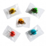 lollies_individually_wrapped