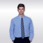 mens-the-two-tone-shirt_496962234