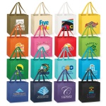 non_woven_and_pet_bags