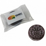 oreo_custom_branded_biscuit