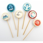 Picture Pop Lollipops