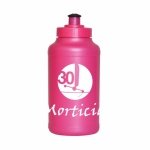 ProC_PCD706 drink bottle