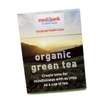 promotional_tea_bags