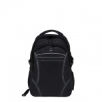 reflex-backpack-black_charcoal-front
