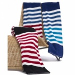 se108_seaside_stripe_on_chair_all_colours_1