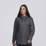 smpli-womens-grey-optic-jacket-lifestyle