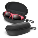 sunglasses_promotional