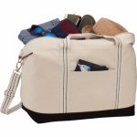 top_sail_canvas_duffel