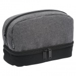 tr1472_-tirano_toiletry_bag