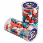 tube_with_chewy_mints_cc014g-500x500