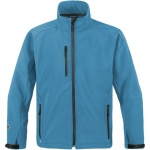 ultralight_shell_jacket_bxl-3_electric_blue