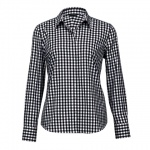 womens-the-hartley-check-shirt-black_white