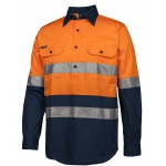 workwearhivis