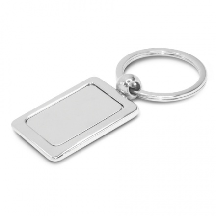 100316-0_rectangular_metal_keyring_plain