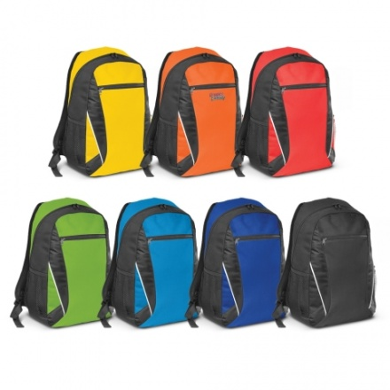 110497-0_navara_backpack