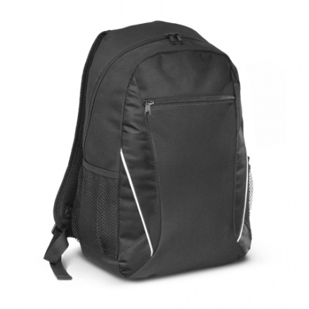 110497-0_navara_backpack_black
