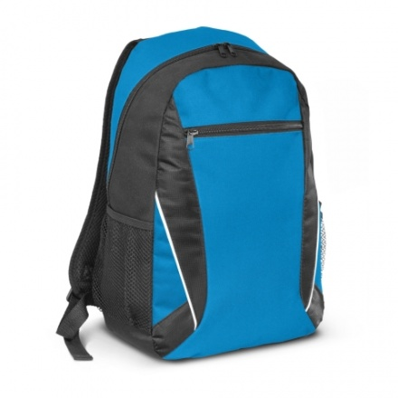 110497-0_navara_backpack_blue