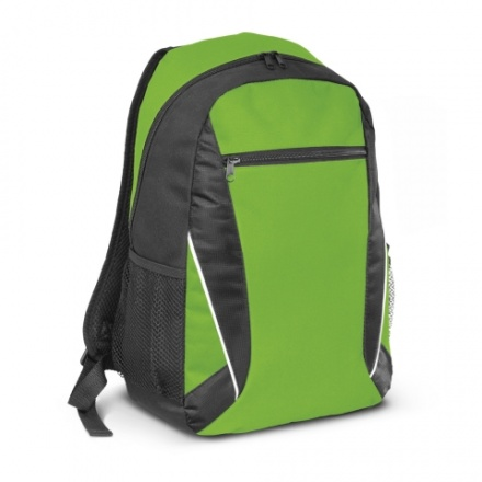 110497-0_navara_backpack_green