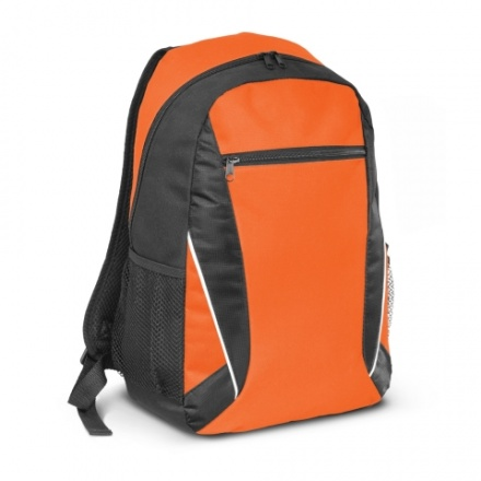 110497-0_navara_backpack_orange