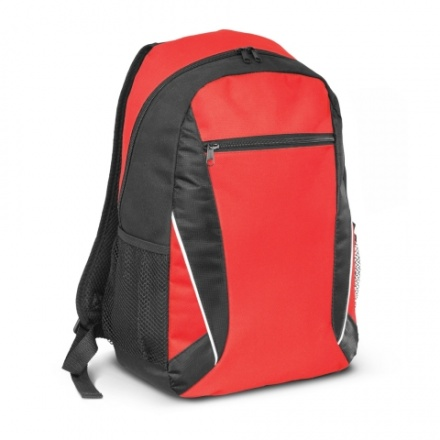 110497-0_navara_backpack_red