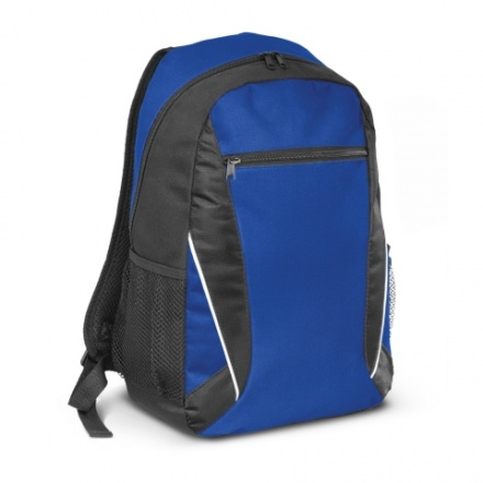 110497-0_navara_backpack_royal_blue