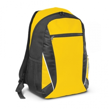 110497-0_navara_backpack_yellow