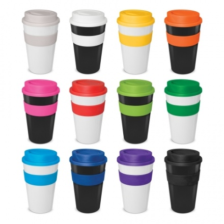 112530-express_cup_480ml