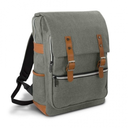 113394-0_nirvana_backpack