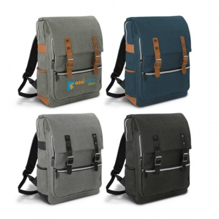 113394-0_nirvana_backpack_group