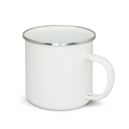 116462-0_bendigo_enamel_mugs_white