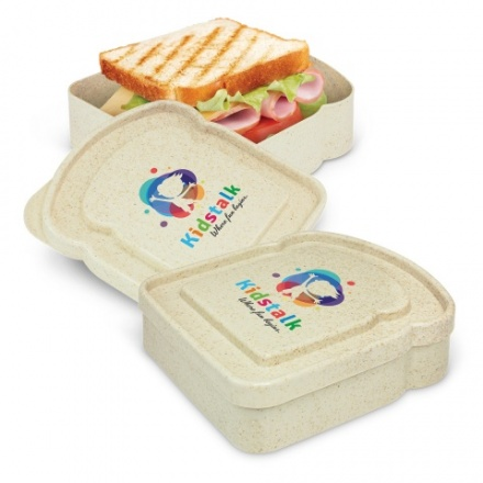 116816-0_choice_sandwich_box