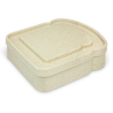116816-0_choice_sandwich_box_undecorated
