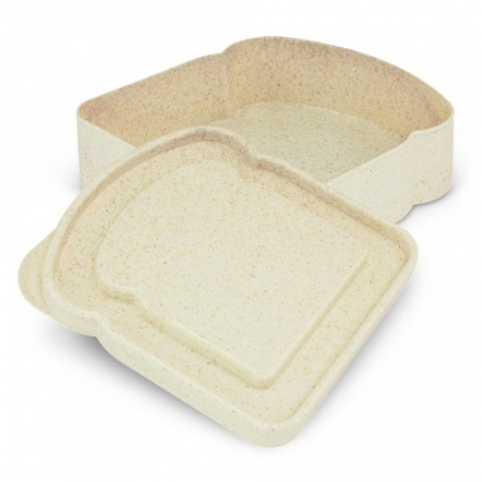 116816-0_choice_sandwich_box_undecorated_open