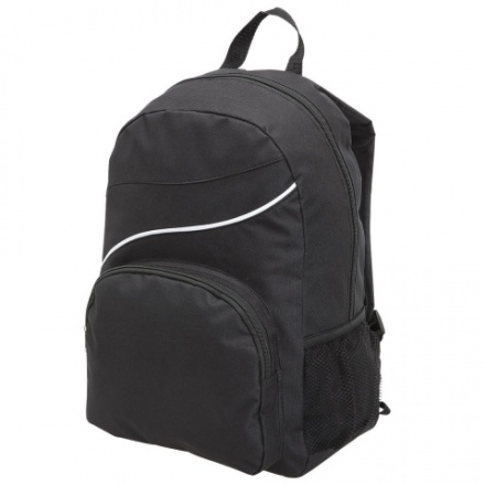 1194-bl_bl_twist_backpack