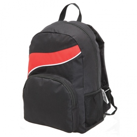 1194_-twist_backpack_black_red