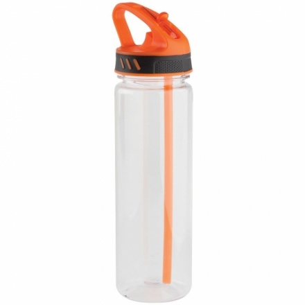 ledger Sports Bottle