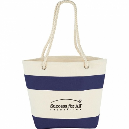 capri shopping bag