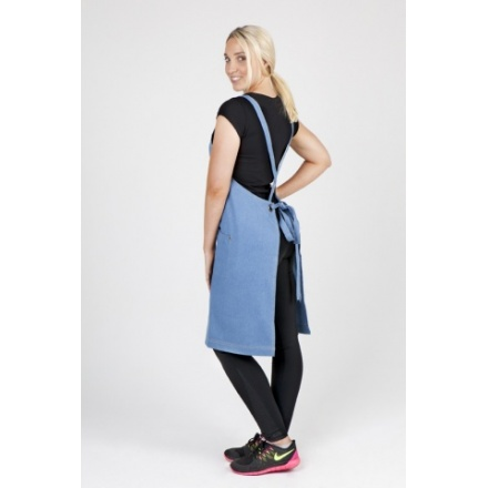 ap703b_apron_full_body_light_blue_2
