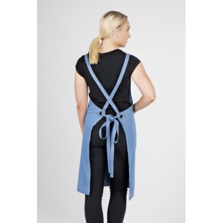 ap703b_apron_full_body_light_blue_3