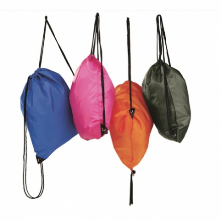 Promotional backsacks EL_B229