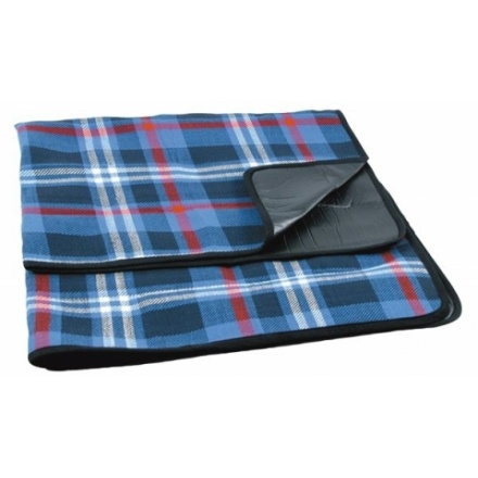 Barrington Picnic Rug